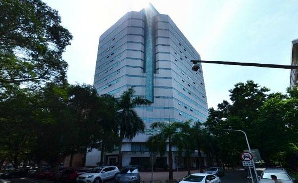 珠海市人力资源和社会保障局